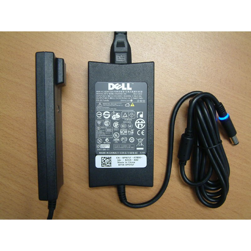 Sạc Laptop Dell Alienware M14x R2 M15x 7.7A chân kim to - 13642926 , 822895779 , 322_822895779 , 618800 , Sac-Laptop-Dell-Alienware-M14x-R2-M15x-7.7A-chan-kim-to-322_822895779 , shopee.vn , Sạc Laptop Dell Alienware M14x R2 M15x 7.7A chân kim to