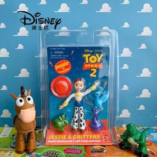 Dây Treo Hình Hoạt Hình Disney