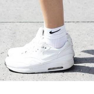 🌟FREESHIP🌟]Tất/Vớ thể thao Nike cổ thấp nam nữ hàng siêu đẹp cotton 100% XNK
