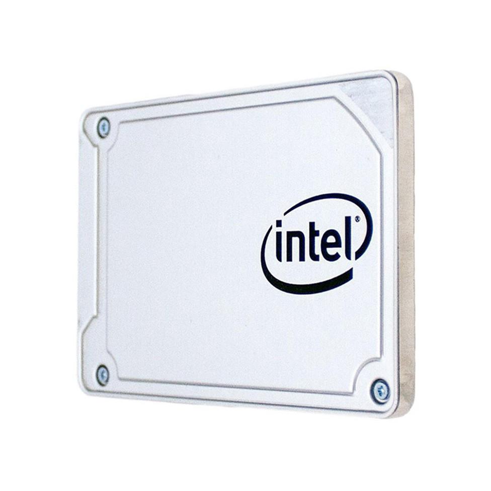 Ổ cứng SSD 128GB Intel SSDSC2KW128G8X1(128/545s) Bạc - 1086548832,322_1086548832,1140000,shopee.vn,O-cung-SSD-128GB-Intel-SSDSC2KW128G8X1128-545s-Bac-322_1086548832,Ổ cứng SSD 128GB Intel SSDSC2KW128G8X1(128/545s) Bạc