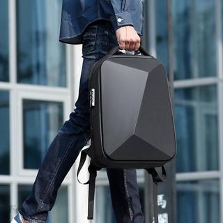 Balo đựng laptop cỡ lớn chống trộm cao cấp