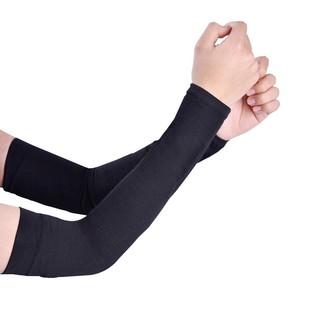 Găng tay ống chống nắng Aqua-X thumbnail