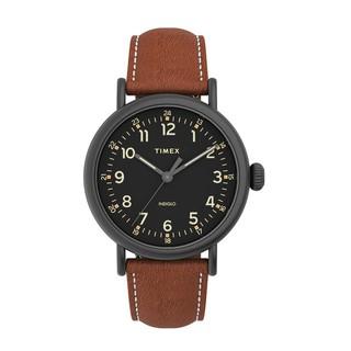 Đồng hồ NamTimex Standard TW2U58600 - TW2U58700 thumbnail