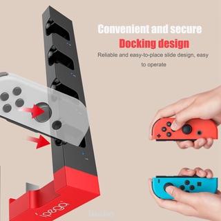 Đế Sạc Cho Tay Cầm Chơi Game Nintendo Switch