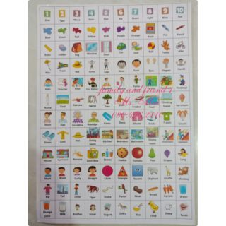 Sticker family anh friend 1