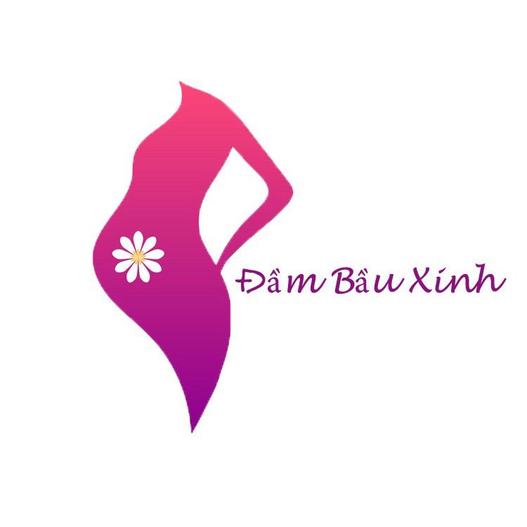 Đầm Bầu Xinh