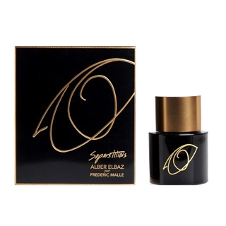 Nước Hoa Nữ Frederic Malle Superstitious EDP - Scent of Perfumes thumbnail