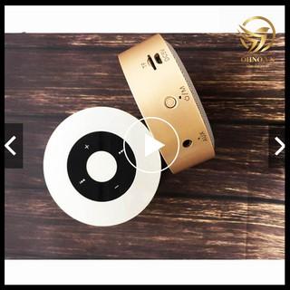 Loa Blutooth Mini Điện Thoại Laptop Keling A8 Loa Bluetooth USB Nghe Nhạc OHNO Việt Nam thumbnail