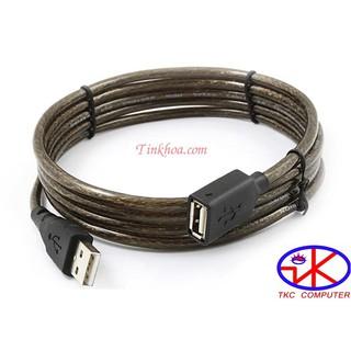 CÁP USB NỐI DÀI 1.8M YC416