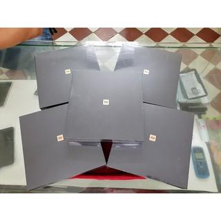 Điện thoại Xiaomi Mi Mix 2S màu White 2 sim hàng Xách tay,máy mới 100% nguyên seal FullBox.