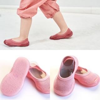 Giày bún đế trong hàng cao cấp mã BDT60070