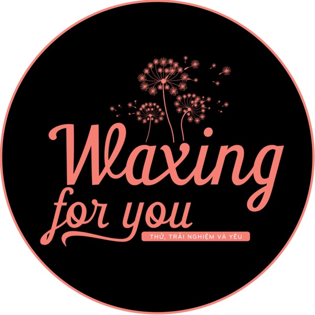 Shop Waxing For You