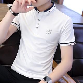 Áo thun nam ( áo Phông ) Hàng Quảng Châu cao cấp