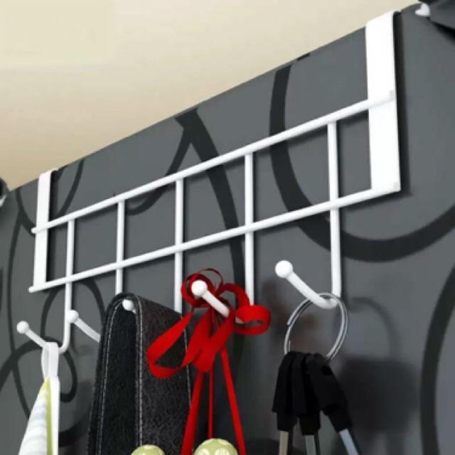 Móc cài sườn tủ nhựa lắp ghép - tủ ghép đa năng - tủ treo gấp quần áo - lưới quây - lưới trang trí siêu tiện ích