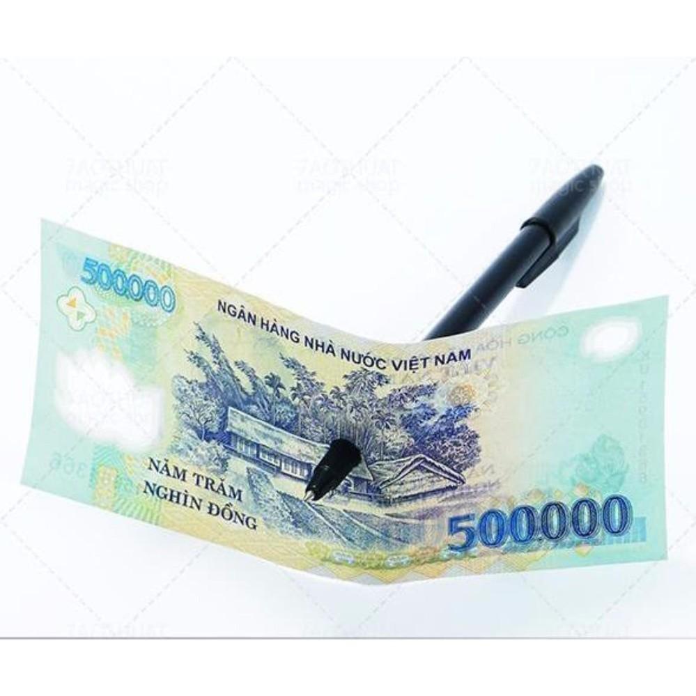 Đồ chơi ảo thuật bút xuyên tiền nhựa nhỏ - 13716983 , 1202777607 , 322_1202777607 , 36000 , Do-choi-ao-thuat-but-xuyen-tien-nhua-nho-322_1202777607 , shopee.vn , Đồ chơi ảo thuật bút xuyên tiền nhựa nhỏ