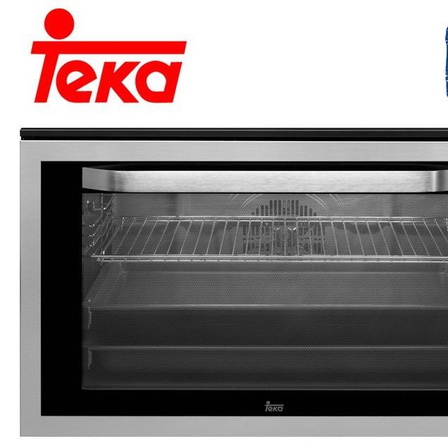 Lò nướng điện đa năng Teka HL 940 nhập khẩu Châu Âu, lò nướng điện, lò nướng bánh, lò nướng thủy tinh, lò nướng bánh mì