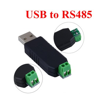 Module chuyển đổi USB to RS485 CH340