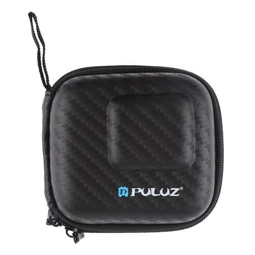 PULUZ Mini Portable Storage Bag
