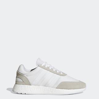 adidas ORIGINALS Giày I-5923 Nam Màu trắng BD7812 thumbnail