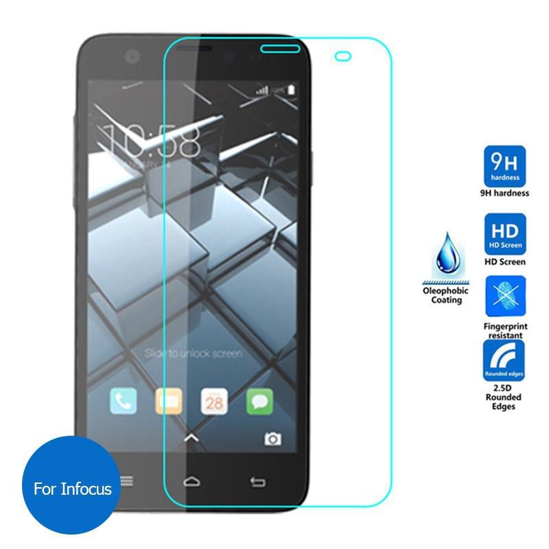 Samsung-Galaxy Note Edge-Kính dán cường lực bảo vệ màn hình độ cứng 9H - 2657094 , 1063845091 , 322_1063845091 , 80000 , Samsung-Galaxy-Note-Edge-Kinh-dan-cuong-luc-bao-ve-man-hinh-do-cung-9H-322_1063845091 , shopee.vn , Samsung-Galaxy Note Edge-Kính dán cường lực bảo vệ màn hình độ cứng 9H