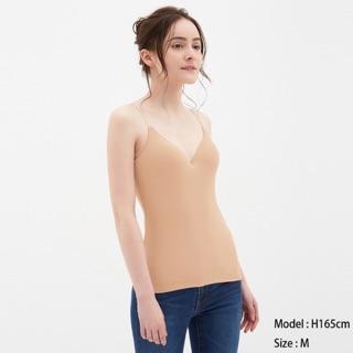 Áo TopBra cho nữ