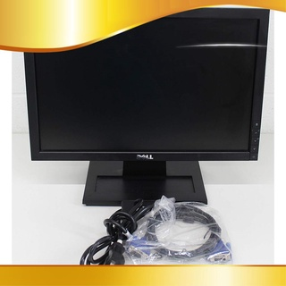 [người bán địa phương] Màn hình máy tính 17 inch chữ nhật, vuông các loại Dell HP Samsung Acer Asus BenQ - LCD thumbnail