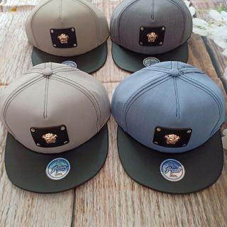 Mũ nón trẻ em mã 035230