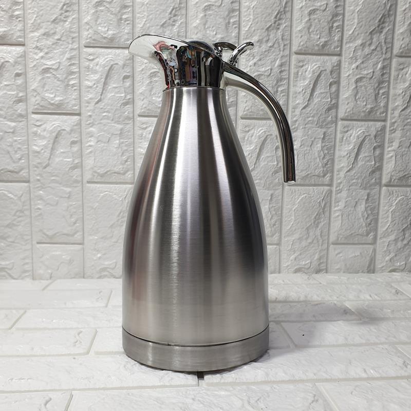 Bình ủ trà ( giữ nhiệt)