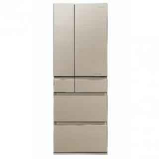 Tủ lạnh Panasonic Inverter 589 lít NR-F603GT