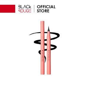 Bút kẻ mắt Black Rouge Power Proof Pen Liner 11g thumbnail