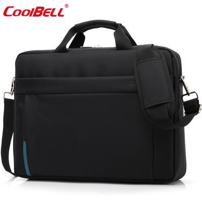 Túi Xách Laptop Hàng Hiệu, Túi Xách Hàng Hiệu Giá Rẻ Chính Hãng Coolbell CB3035 Sale