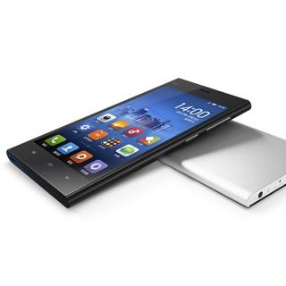 Điện thoại Xiaomi Mi 3 mới 100% chính hãng