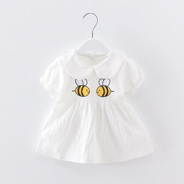 đầm con ong - 9994254 , 385728275 , 322_385728275 , 150000 , dam-con-ong-322_385728275 , shopee.vn , đầm con ong