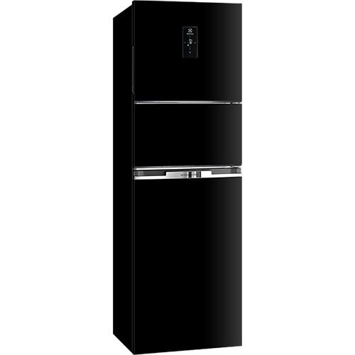 Tủ lạnh Electrolux 3 cánh EME3700H-H - 340L Inverter
