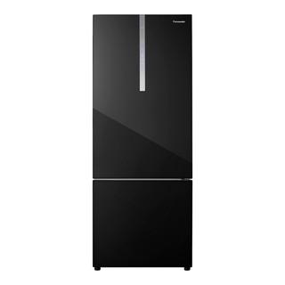 [CHỈ GIAO TẠI HCM] - Tủ Lạnh 2 Cánh Panasonic 380 lít NR-BX421WGKV - Bảo hành chính hãng