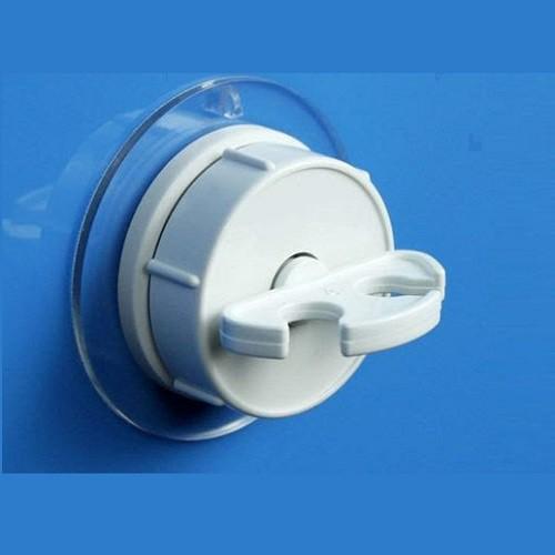 Giá để bàn chải Lock&Lock THM-WH40-1