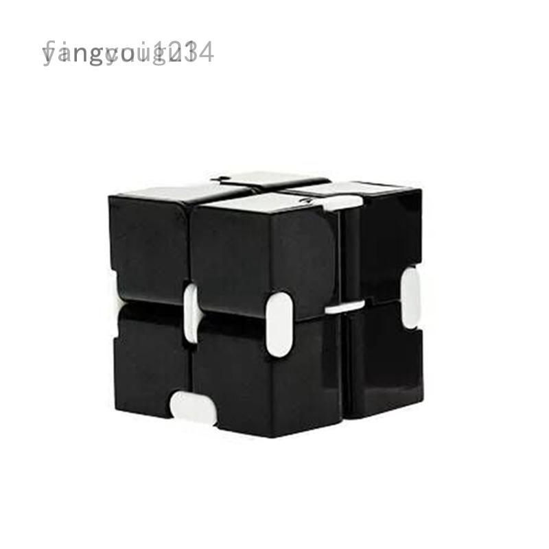Fangyougu1 Khối Rubik Yingcui1234 Giúp Giải Trí Hiệu Quả