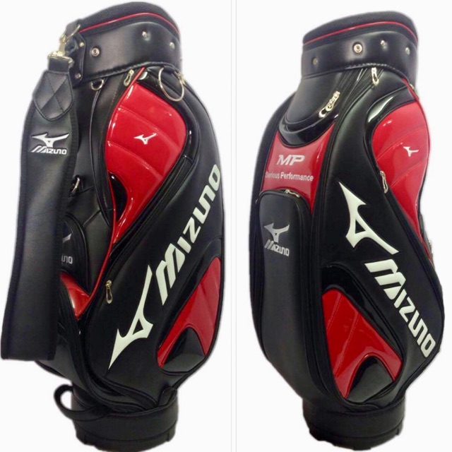 Túi đựng gậy golf Mizuno | Shopee Việt Nam