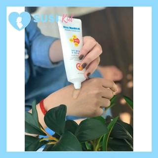 [Hàng cao cấp] Rửa tay khô dạng Gel Neo-Medical Hàn Quốc 4