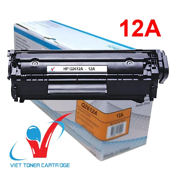 Hộp Mực Máy In Canon 2900 – Cartridge 303 [Full Box]