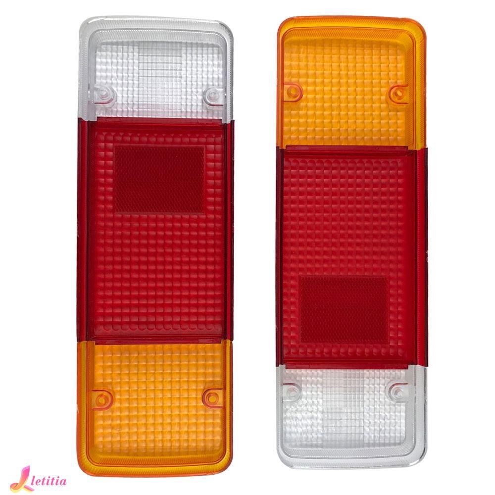 Set 2 miếng bọc đèn hậu xe toyota tiện dụng chất lượng cao