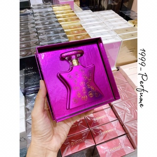 [Fullbox 50ml] Nước hoa nữ Bond No.9 Perfumista Avenu thumbnail