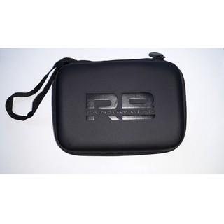Túi bảo vệ ổ cứng di động 2.5 inch