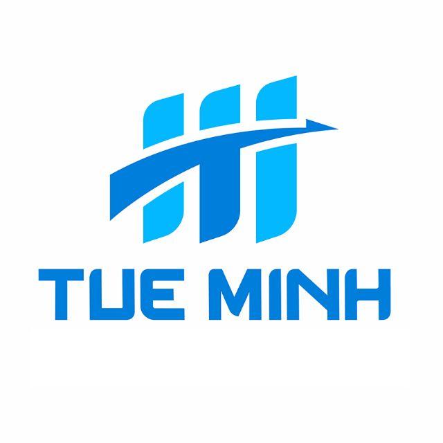 Tuệ Minh Shop