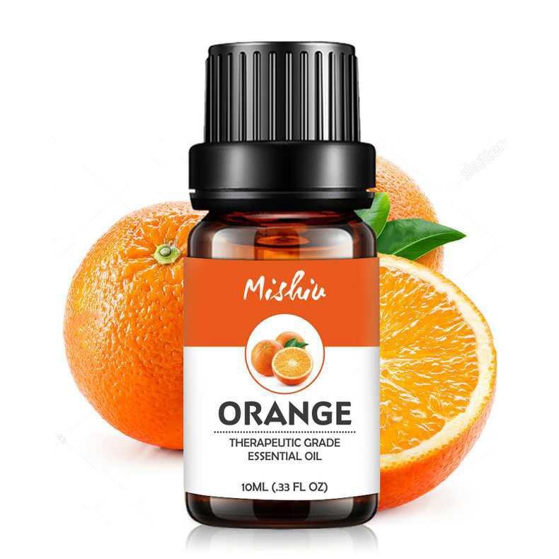 [SALE] Tinh Dầu CAM NGỌT 10ml - Orange
