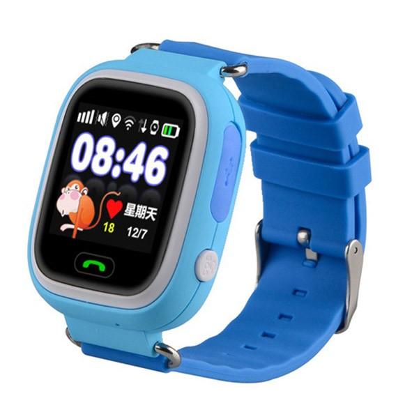 Đồng hồ định vị GPS Wonlex GW100(xanh dương) - 2696867 , 418623546 , 322_418623546 , 919000 , Dong-ho-dinh-vi-GPS-Wonlex-GW100xanh-duong-322_418623546 , shopee.vn , Đồng hồ định vị GPS Wonlex GW100(xanh dương)