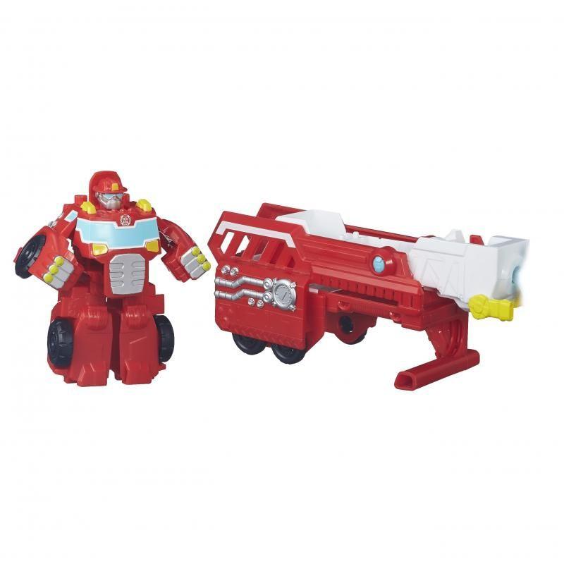 Đồ chơi Robot Transformer Rescue Bots Hook biến hình xe cứu hỏa - 2424666 , 56008115 , 322_56008115 , 199000 , Do-choi-Robot-Transformer-Rescue-Bots-Hook-bien-hinh-xe-cuu-hoa-322_56008115 , shopee.vn , Đồ chơi Robot Transformer Rescue Bots Hook biến hình xe cứu hỏa