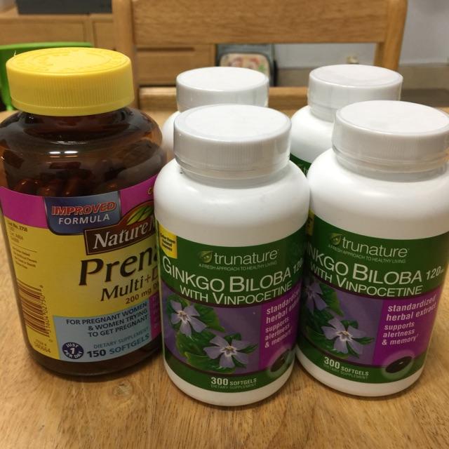 Combo 4 hộp bổ não Trunatre và 1 hộp vitamin bàu 150vien - 3377331 , 806109953 , 322_806109953 , 1960000 , Combo-4-hop-bo-nao-Trunatre-va-1-hop-vitamin-bau-150vien-322_806109953 , shopee.vn , Combo 4 hộp bổ não Trunatre và 1 hộp vitamin bàu 150vien