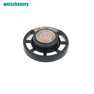 ❤2Pcs 29mm 0.25w 8r replacement speaker loudspeaker