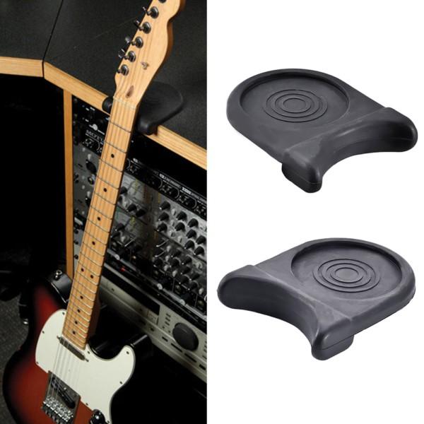 Guitar Desktop Mount Rest Stand Planet Waves Guitar Rest Electric Guitars Bass